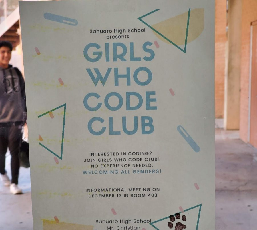 A+Check-In+with+The+Girls+Who+Code+Club
