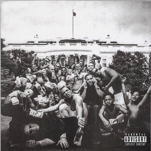 Kendrick+Lamar%2C+To+Pimp+A+Butterfly.