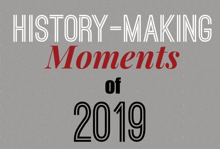 Top+History-Making+Moments+of+2019