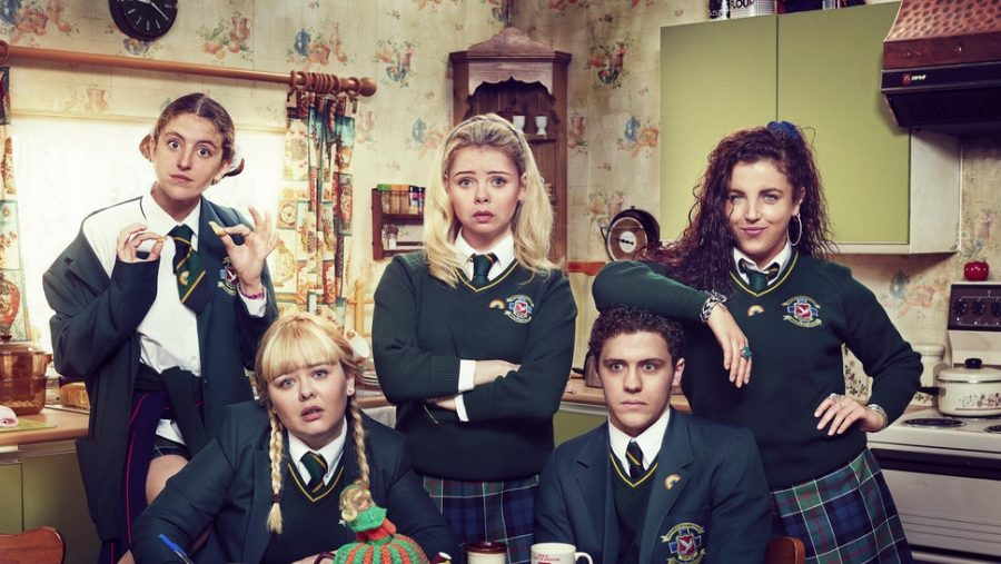 A+Show+You+Need+To+Watch%3A+Derry+Girls