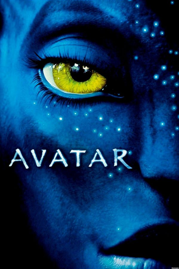 2010%3A+Avatar.%0AThis+movie+was+one+of+the+most+unique+films+of+this+decade%2C+giving+the+audience+an+original+story+and+setting+never+before+seen.+It+helped+progress+computer+generated+animation+to+new+heights+and+transcended+what+was+thought+possible+with+the+medium.+Avatar+was+the+former+record+holder+for+the+Highest+Grossing+Film+of+all+time%2C+earning+%242%2C789%2C679%2C794.+