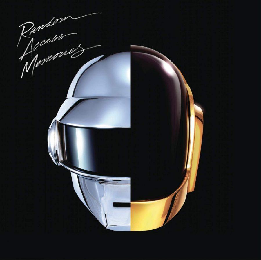 Random+Access+Memories+album+cover