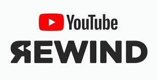 Top YouTube Channels of 2019