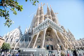 Top Ten Tourist Attractions