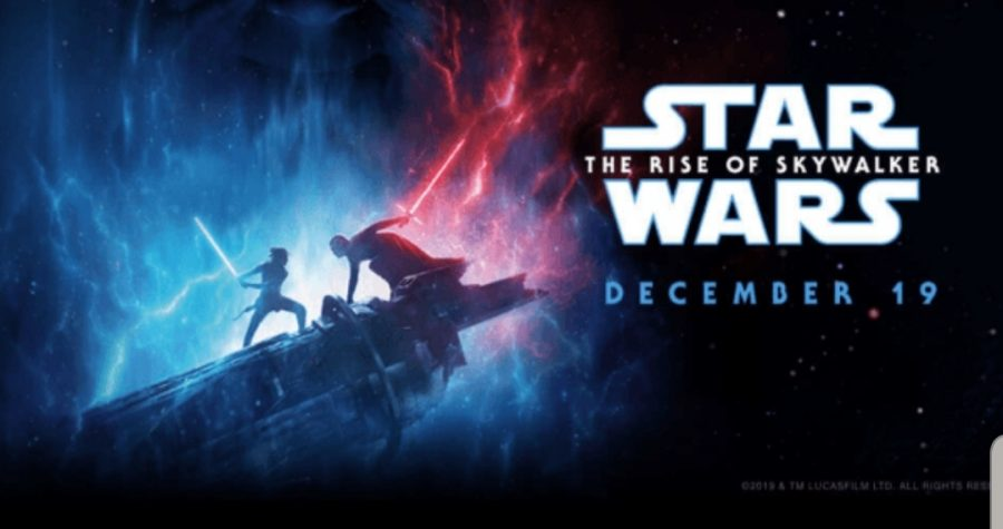 Star+Wars%3A+The+Rise+of+Skywalker+-+Rushed%2C+Yet+Good%3F