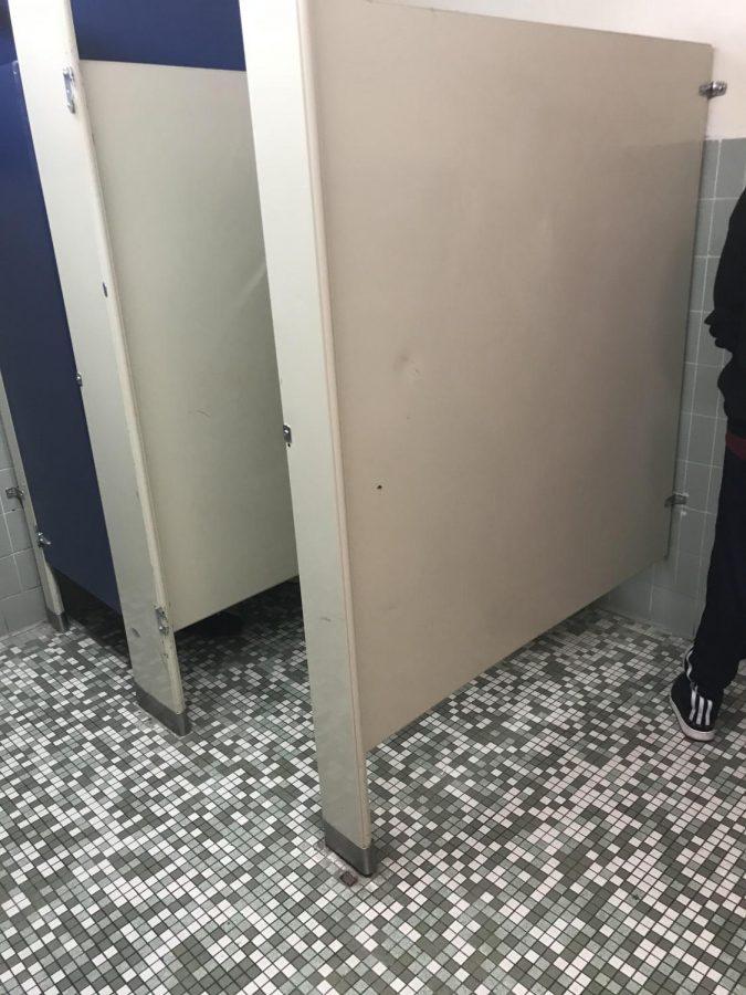 Sahuaro+Men%27s+Bathroom