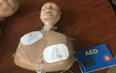 CPR THINGS YOU NEED TO KNOW