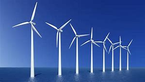 Wind Power Has Officially Become #1 Renewable Energy Source in U.S.