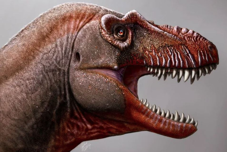 https://bgr.com/2020/02/11/reaper-of-death-dinosaur-turannosaurus/