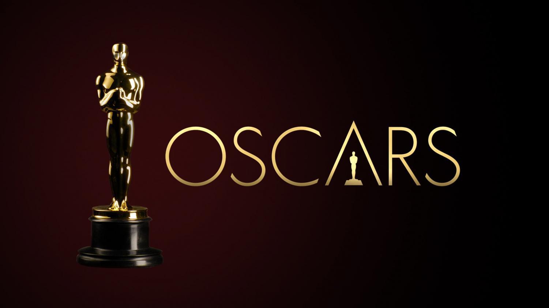 Photo from Oscars.go.com