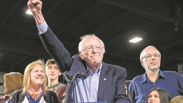 https://www.livemint.com/opinion/online-views/understanding-bernie-sanders-brand-of-democratic-socialism-11583339215984.html