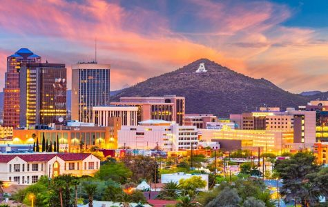 Top 5 Things To Do In Tucson This March