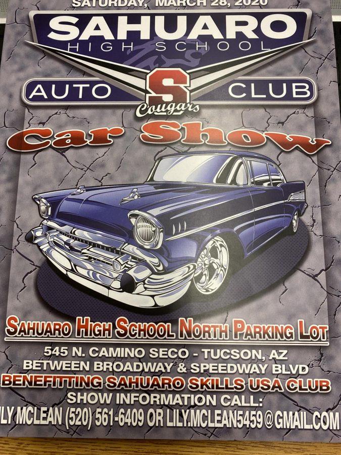 Auto+Club+Car+Show
