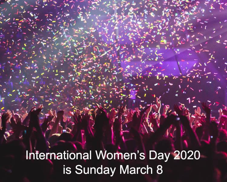 .internationalwomensday.com