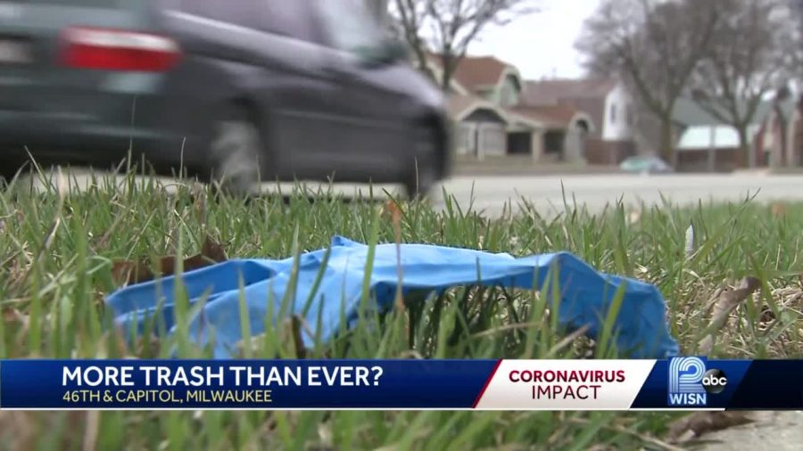 https%3A%2F%2Fwww.wisn.com%2Farticle%2Fcoronavirus-gloves-masks-litter-some-streets-as-trash-piles-up%2F31996563