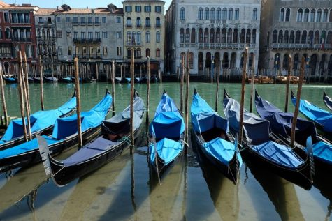https://www.reuters.com/news/picture/clear-water-flows-through-venice-canals-idUSRTS36MAB