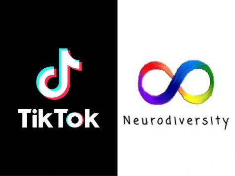 TikTok and Autism Awareness