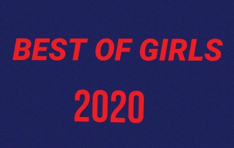 Best of Girls: 2020