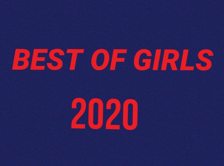 Best+of+Girls%3A+2020