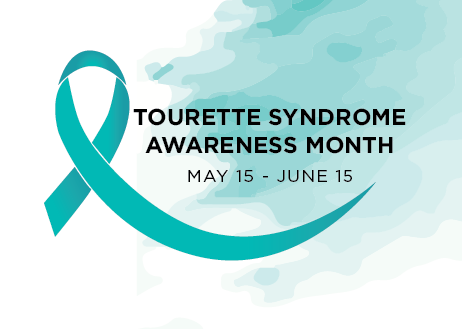 https://tourette.org/about-us/raise-awareness/