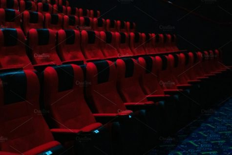 https://creativemarket.com/darksoul72/4353806-empty-red-velvet-seats-in-cinema