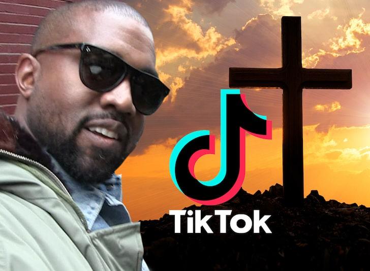 Shock Collar Kanye