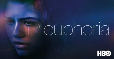 Euphoria: A Gen Z Masterpiece