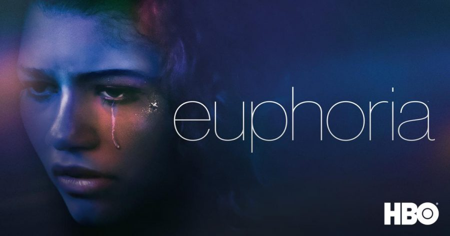 Euphoria%3A+A+Gen+Z+Masterpiece