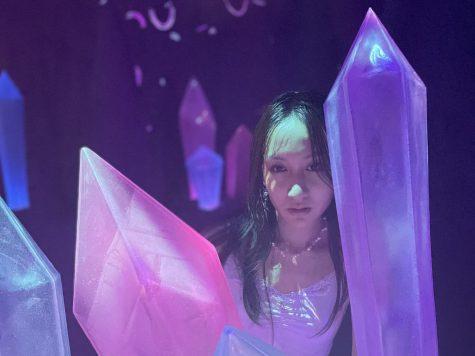 Photo of Paula Le