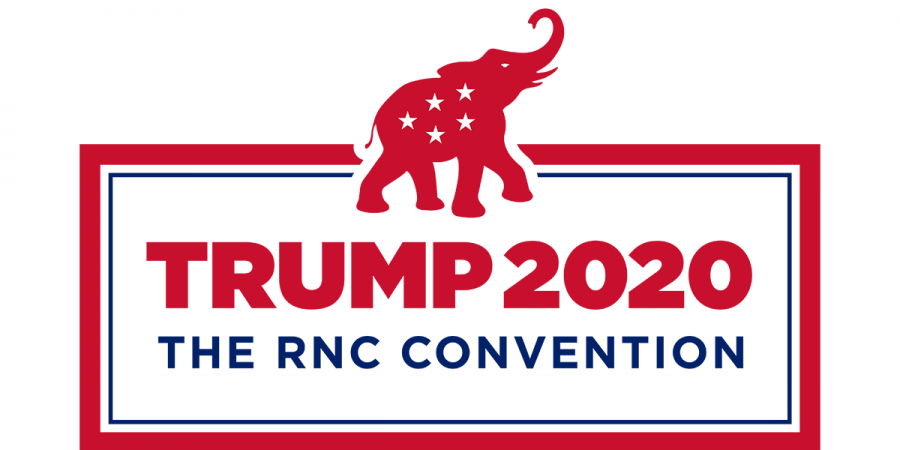 Image from https://www.2020gopconvention.com/