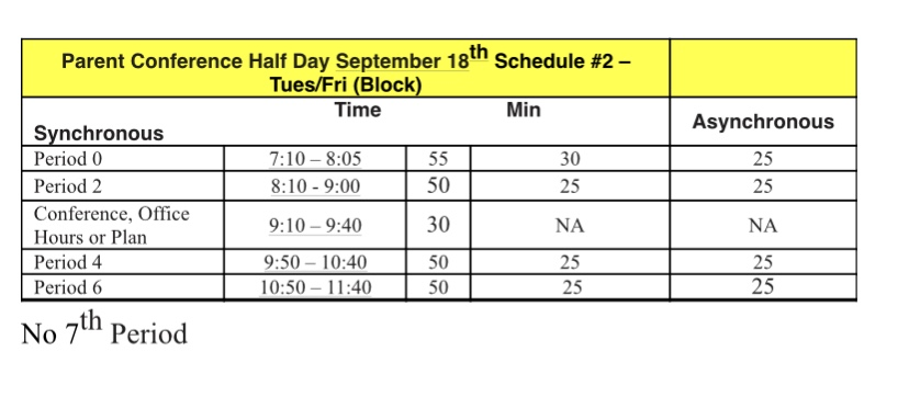 Friday+Bell+Schedule