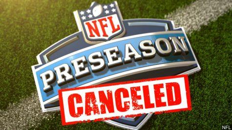 The NFL Preseason: A Necessary Evil