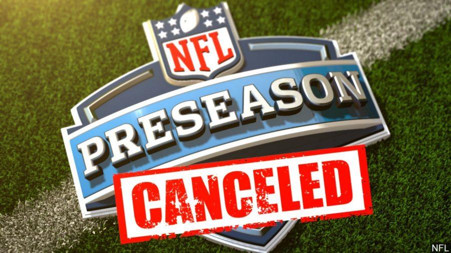 The+NFL+Preseason%3A+A+Necessary+Evil