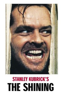 The Shining: Withstanding the Test of Time