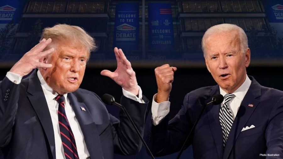 First+Presidential+Debate%3A+Why+It+Went+So+Wrong