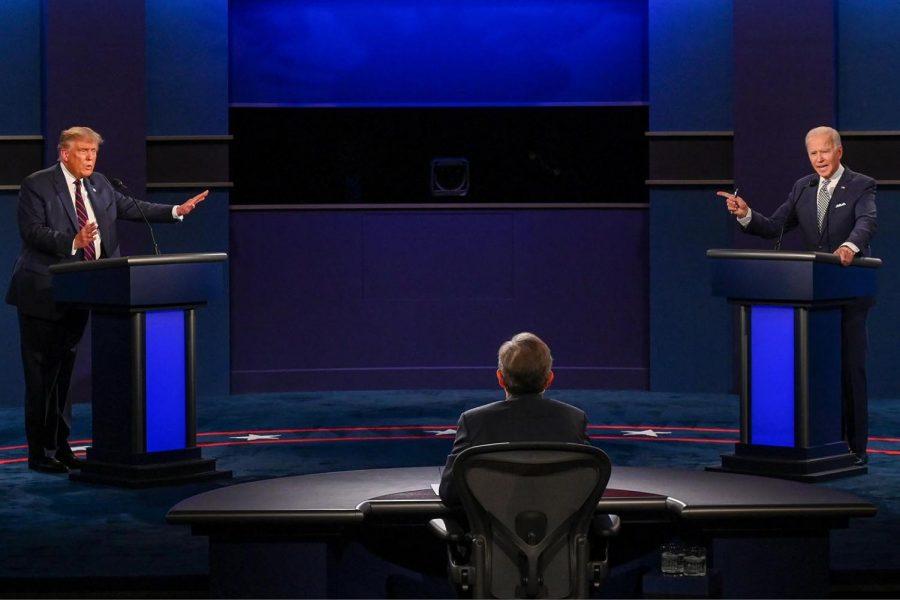 %0ACNN.com%0AFirst+2020+presidential+debate