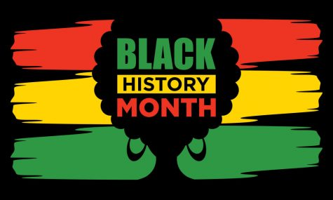 Planning Committee Initiated for Black History Month