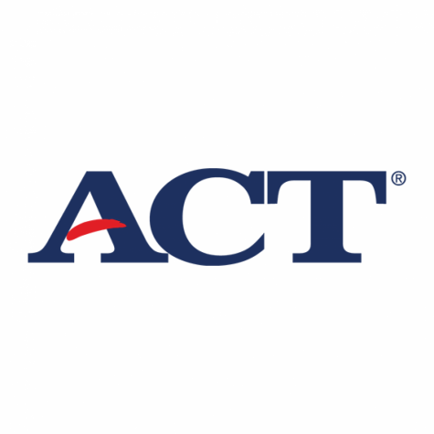 ACT Testing Gets Canceled