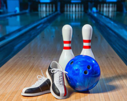 High School Bowling Should Be an Arizona Interscholastic Association Sport