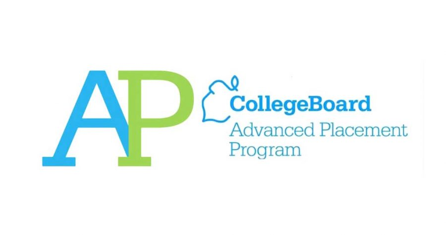 Register for AP Tests by November 6th