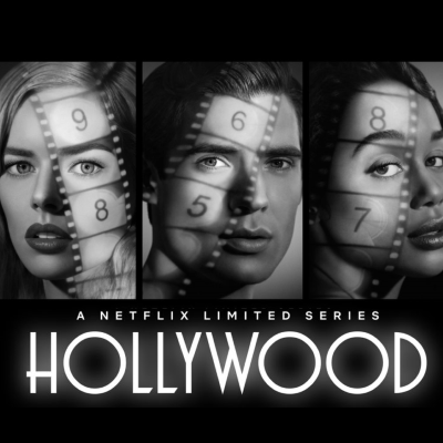 In the post-World War II Hollywood, aspiring actors and filmmakers will do almost anything to make their showbiz dreams come true, and when they do, their film challenges the close-minded world outside of Hollywood. Despite the success Hollywood has brought Netflix, it will not be returning for a second season, meaning you can binge with no long term commitment!