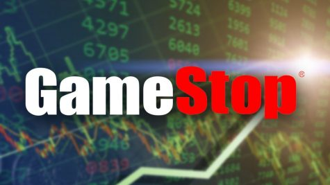 Gamestop? More like GameStock