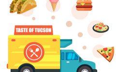 New Food Trucks Coming