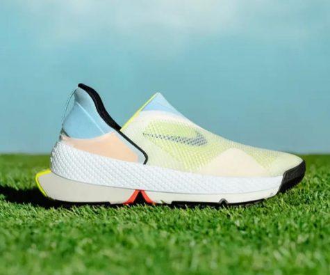The Nike Go FlyEase