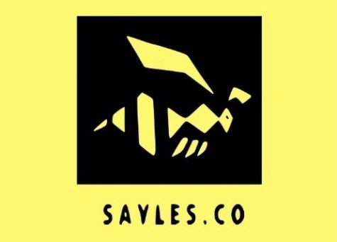 Sayles.co, My Go to For Jewelry