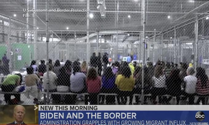 Crisis+at+The+Border