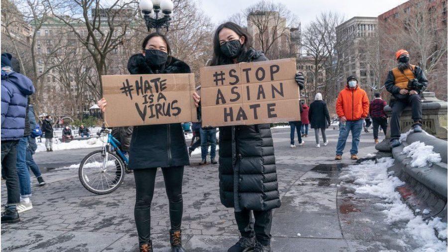 Asian-American+Woman+Beaten+in+NYC