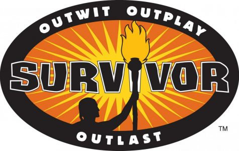 Survivor- The Flagbearer of Great Reality TV