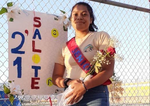 Wellesley Gains A Gem: Salote Vakatawa