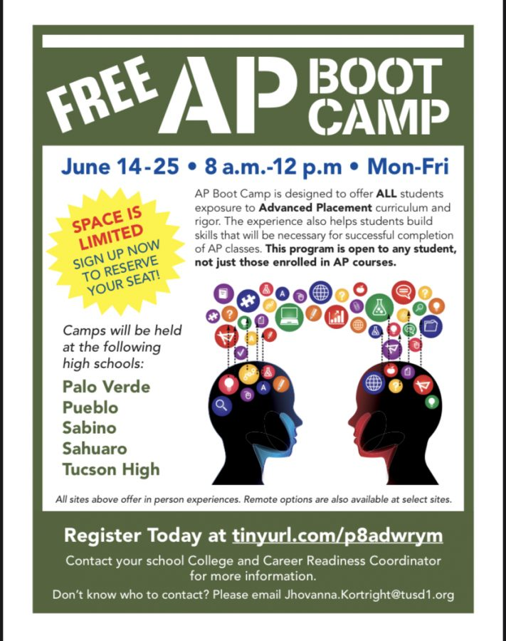 AP+Bootcamp+and+Freshman+Academy%3A+What+You+Need+To+Know